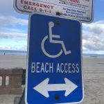 God, Disability, and the Church